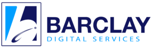 Barclay Digital Services