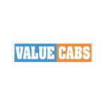 value-cabs