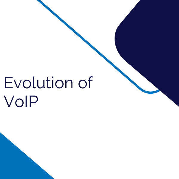 evolution_of_voip