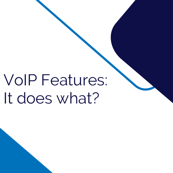 VoIP_Features