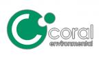 Coral-Environmental