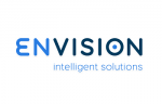 Envision-Intelligent-Solutions