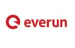 Everun