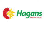 Hagans-Leisure