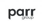 Parr-Group-2