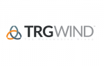 TRG-Wind-2